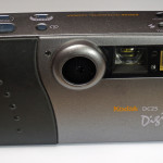 Kodak DC25 Digital Camera